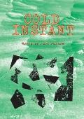 Cold Instant