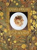 Canal House Cooking Volume No. 7 la Dolce Vita