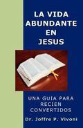 Vida Abundante en Jesus
