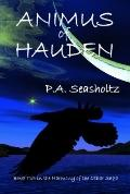 Animus of Hauden