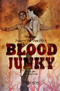 Blood Junky