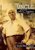 Uncle Al Capone
