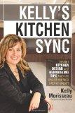 Kelly's Kitchen Sync: Insider kitchen design and remodeling tips from an award-winning kitch...