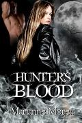 Hunter's Blood