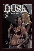 Dusk : Vol 2