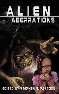 Alien Aberrations