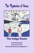 Mysteries of Veron : The Indigo Realm