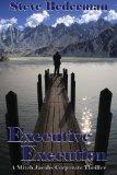 Executive Execution