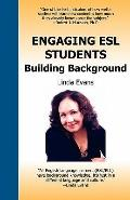Engaging ESL Students: Building Background