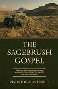 Sagebrush Gospel