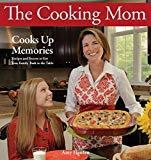 The Cooking Mom Cooks Up Memories