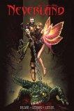 Grimm Fairy Tales Presents: Neverland TP
