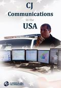 CJ Communications in the USA