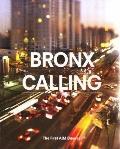 Bronx Calling : The First AIM Biennial