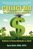 College Aid for Middle Class America