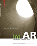 IntAR, Interventions Adaptive Reuse, Volume 05; Resilience and Adaptability
