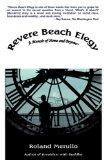 Revere Beach Elegy: A Memoir of Home and Beyond