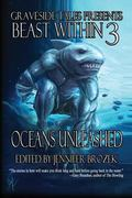 Beast Within 3 : Oceans Unleashed