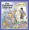 The Pajama Diaries: Deja To-Do!