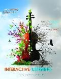 Interactive Listening (3rd Ed. ) : A New Approach to Music