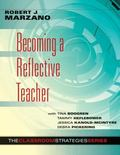 Becoming a Reflective Teacher (Classroom Strategies)