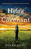 Heirs of the Covenant