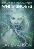 Vitalis Chronicles