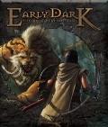 Early Dark Role-Playing Game : Digital PDF