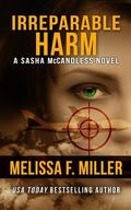 Irreparable Harm (Sasha McCandless)