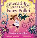 Piccadilly and the Fairy Polka