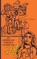 American Chick's Guide to Italy