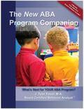 New ABA Program Companion