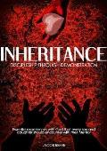 Inheritance : Discipleship through Demonstration