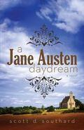 Jane Austen Daydream