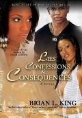 Lies, Confessions and Consequences