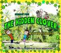 Search for the Hidden Clover : Escudo Island