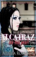 Alcatraz : The Lost Pearl