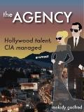 Agency : Hollywood Talent, CIA Managed