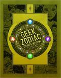 Geek Zodiac Compendium