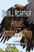 Angel : Camden's Journey