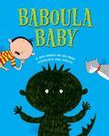 Baboula Baby