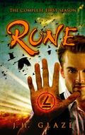 Rune : The Complete First Season