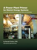 Power Plant Primer
