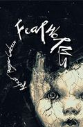 Fearworms : Selected Poems