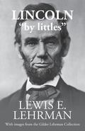 Lincoln 'by Littles'