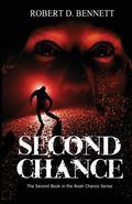 Second Chance (The Noah Chance Series)