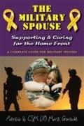 The Military Spouse