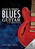 Learn and Master Blues Guitar