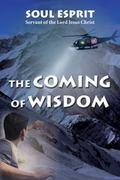 Coming of Wisdom