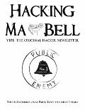 Hacking Ma Bell